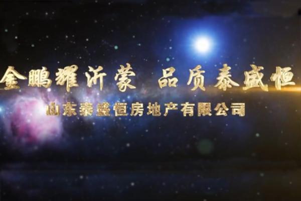 金鹏耀沂蒙 品质万博app下载